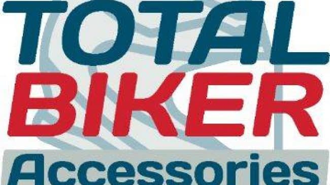 Total Biker Accessories