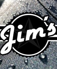 Jim's Detailing & Valeting