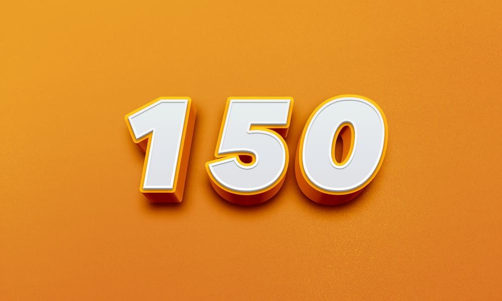 150 Biker Friendly Listings