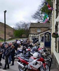 The Snake Pass Inn