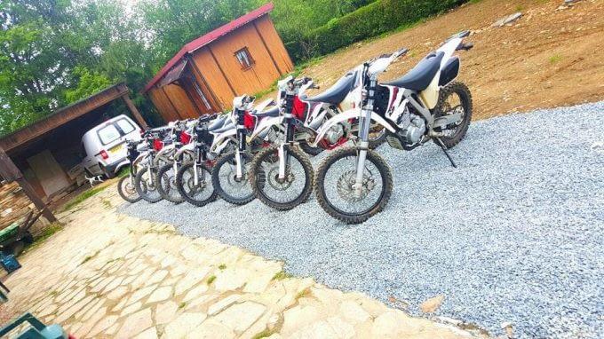 3Bs Biking