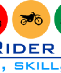 Anglia Rider Training
