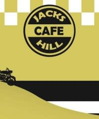 Jacks Hill Cafe