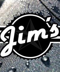 Jim's Detailing & Valeting
