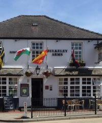 Bulkeley Arms