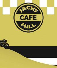Jacks Hill Cafe