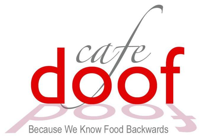 The Doof Cafe