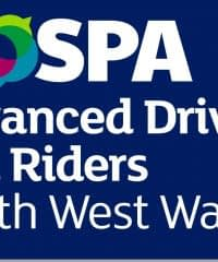 RoSPA South West Wales