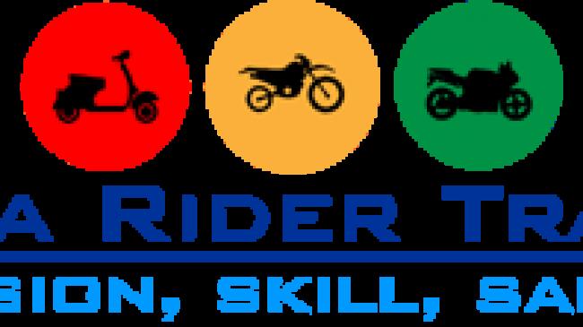 Anglia Rider Training