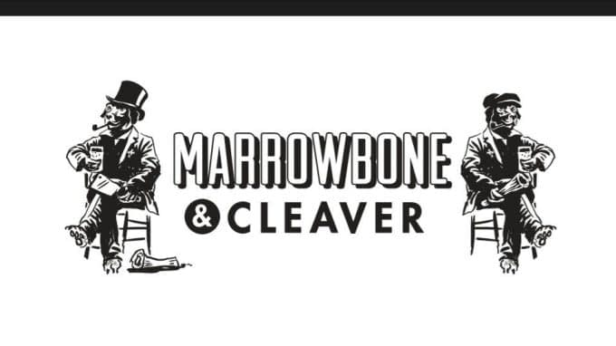 Marrowbone and Cleaver