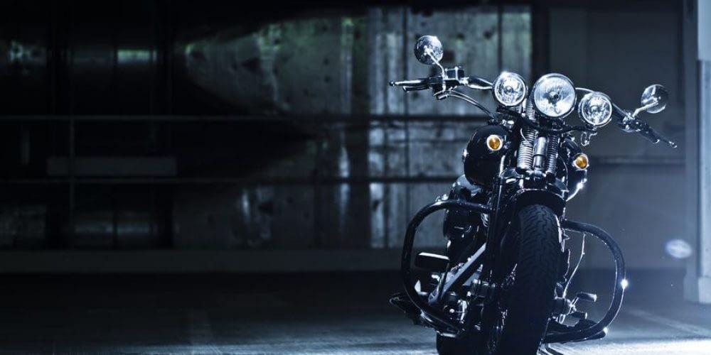 Selecting The Best Motorbike Mechanic