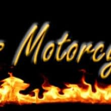 Wheelers Motorcycle Events