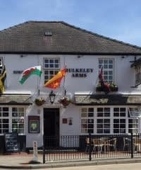 Bulkeley Arms