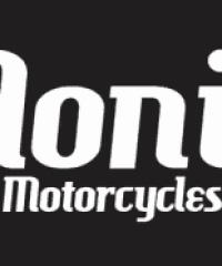 Monia Motorcycles