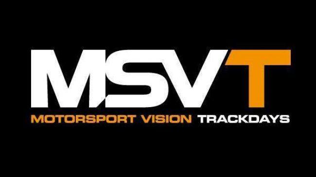 MSV Trackdays