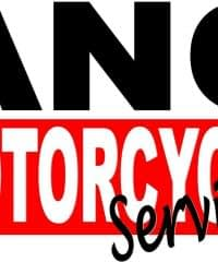 ANC Motorcycle Service