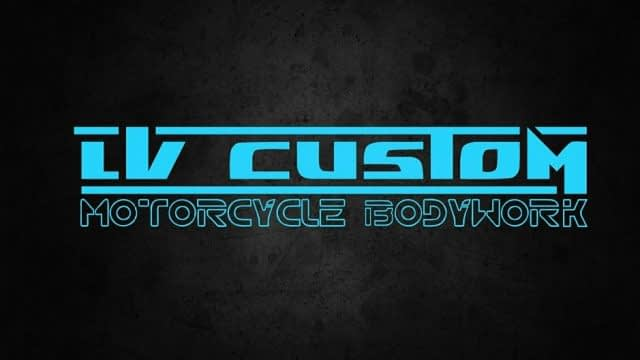 LV Custom
