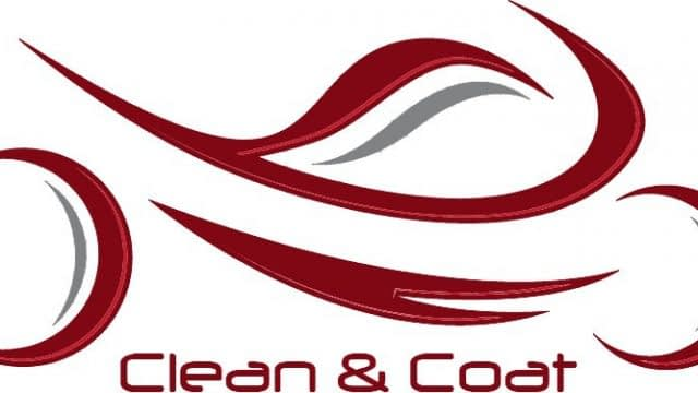 Clean & Coat