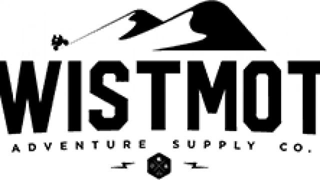 Twist Moto